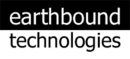 Earthbound Technologies AB logo