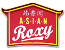 Asian Roxy logo