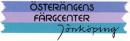 Österängens Färgcenter AB logo