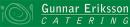 Gunnar Eriksson Catering AB logo