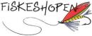 Fiskeshopen Trollhättan HB logo