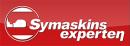 Symaskinsexperten i Göteborg AB logo