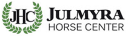 Julmyra Horse Center AB logo