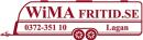 Wima Fritid AB logo