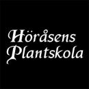 Höråsens Plantskola AB logo