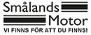 Smålands Motor AB logo