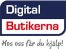 Mellströms Elektriska & Service logo