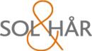 Sol & Hår i Gnosjö AB logo