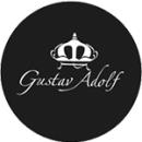 Restaurang Gustav Adolf AB logo