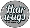 Hairways logo