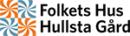 Stiftelsen Hullsta Gård logo