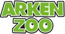 Arken Zoo InfraCity logo