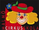 Malmö Cirkusskola logo