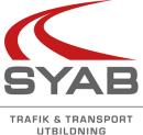 SYAB logo