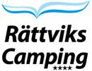 Rättviks Camping logo