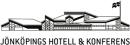 Jönköpings Hotell & Konferens AB logo