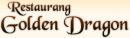 Restaurang Golden Dragon logo