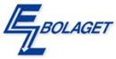 Elbolaget Syd i Helsingborg AB logo