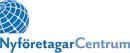 NyföretagarCentrum Jönköping logo