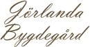 Jörlandagården logo
