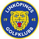 Linköpings Golfklubb logo