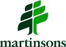 Martinsons logo