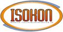 Nordisk Isoleringskonfektion AB logo