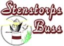 Stenstorps Buss AB logo
