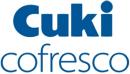 CUKI Cofresco S.p.A. logo