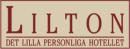 Hotel Lilton logo