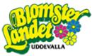Blomsterlandet Värslegiljan AB logo