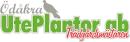 Ödåkra Uteplantor AB logo