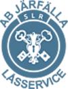 Järfälla Låsservice, AB logo