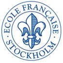 Franska Skolan logo