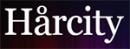 Hårcity logo