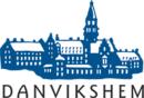 Danvikshem logo