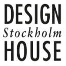 Design House Stockholm/Open logo