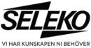Seleko AB, Ingenjörsfirman logo