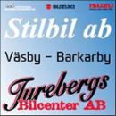 Stilbil AB / Turebergs Bilcenter AB logo