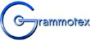 Grammotex Data AB logo