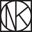 NK Nyckeln Mastercard logo