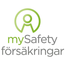 mySafety Försäkringar AB logo