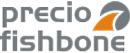 Precio Fishbone, AB logo
