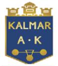 Kalmar Atletklubb logo