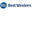Best Western Hotel Corallen logo
