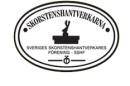 Spis & Skorstenshuset logo
