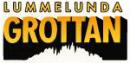 Lummelundagrottan logo
