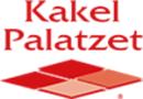 Kakelpalatzet logo