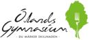 Ölands Gymnasium logo