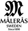 Målerås Glasbruk AB logo